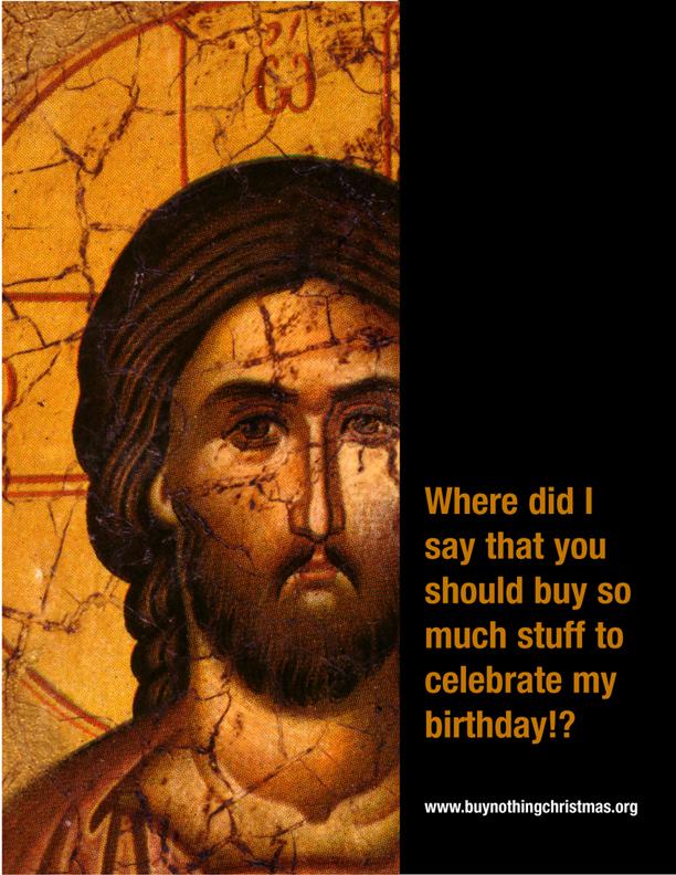 Jesus_Christmas